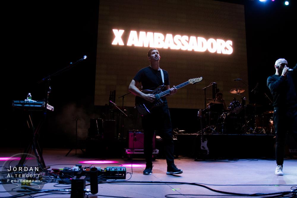 XAMBASSADORS-8.jpg