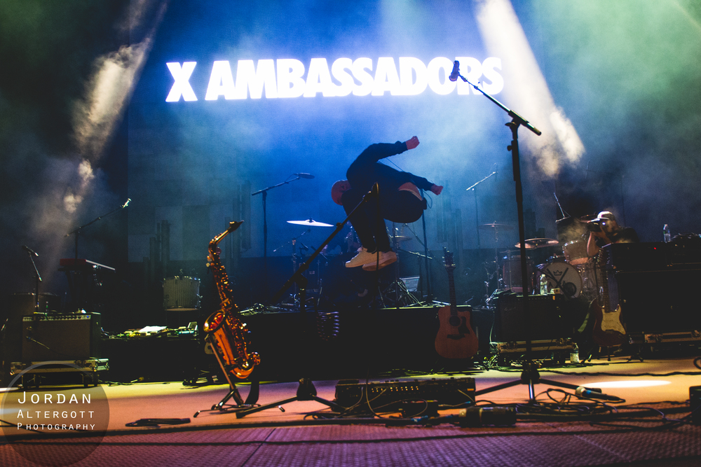 XAMBASSADORS-15.jpg