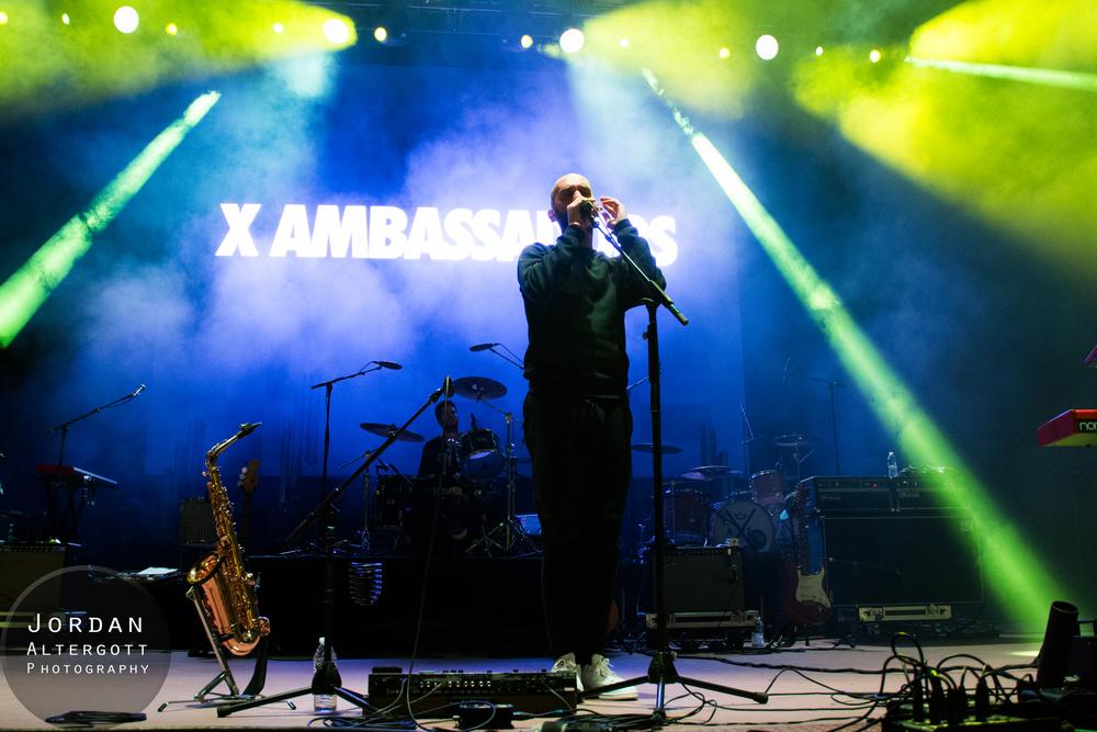 XAMBASSADORS-16.jpg