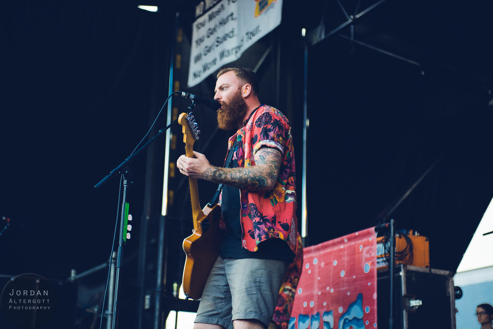 FourYearStrong-5.jpg