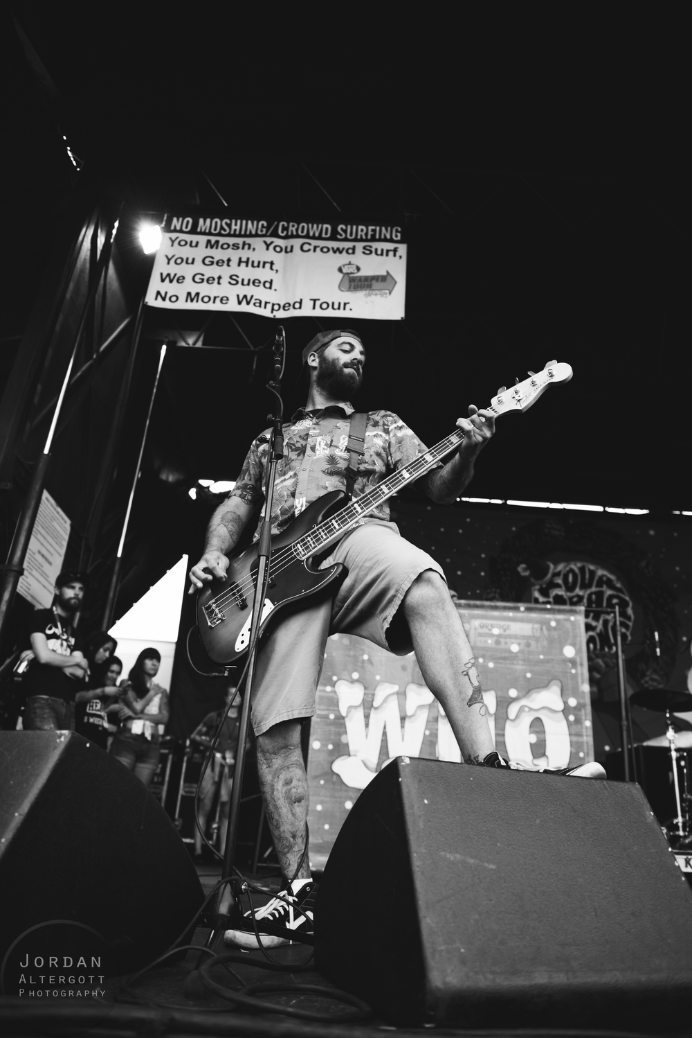 FourYearStrong-7.jpg