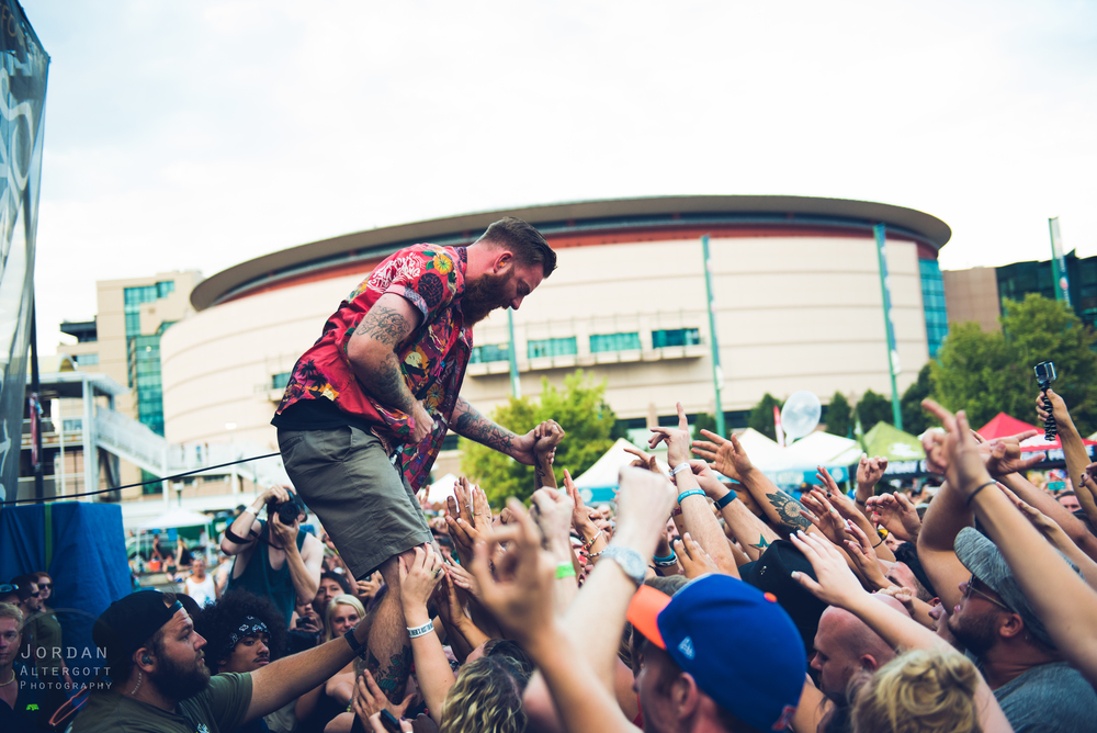 FourYearStrong-8.jpg