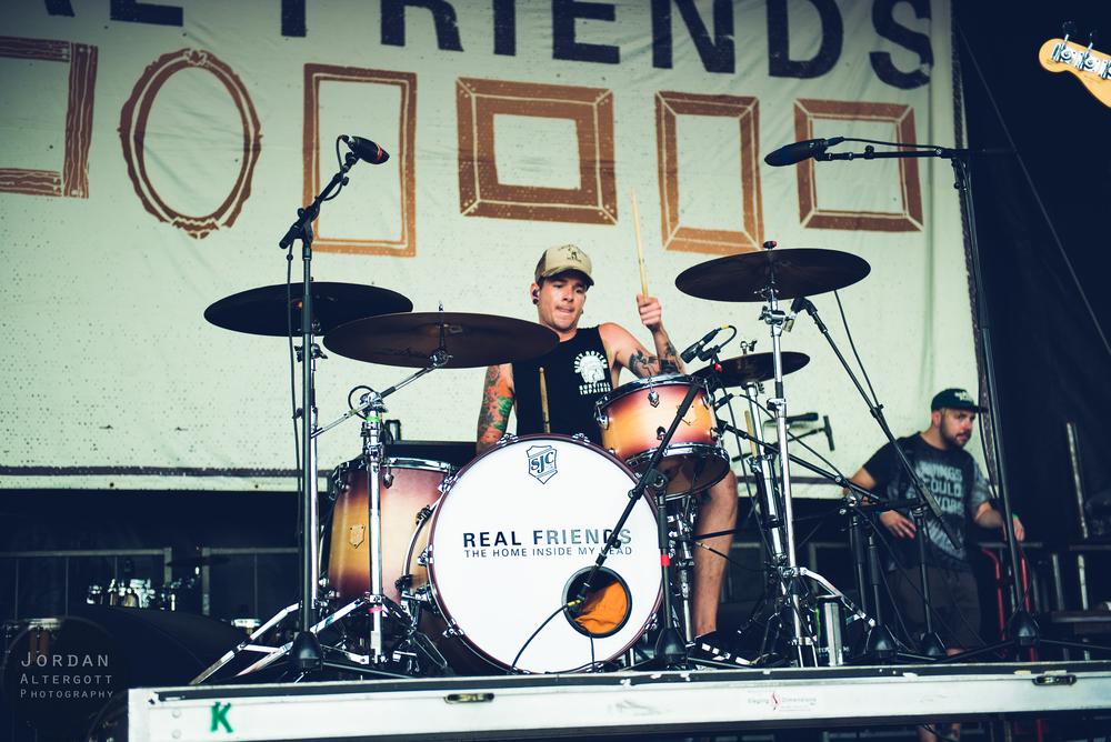 realfriends-6.jpg