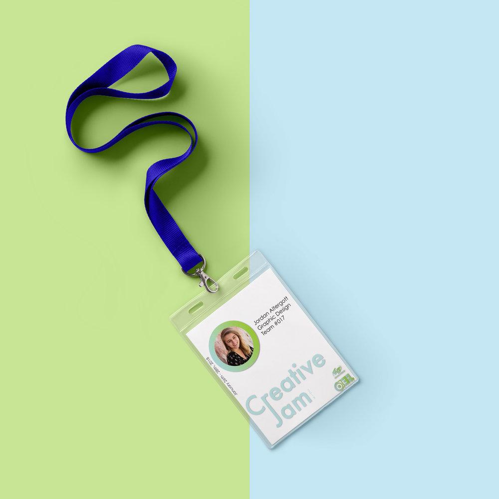 ID Badge.jpg