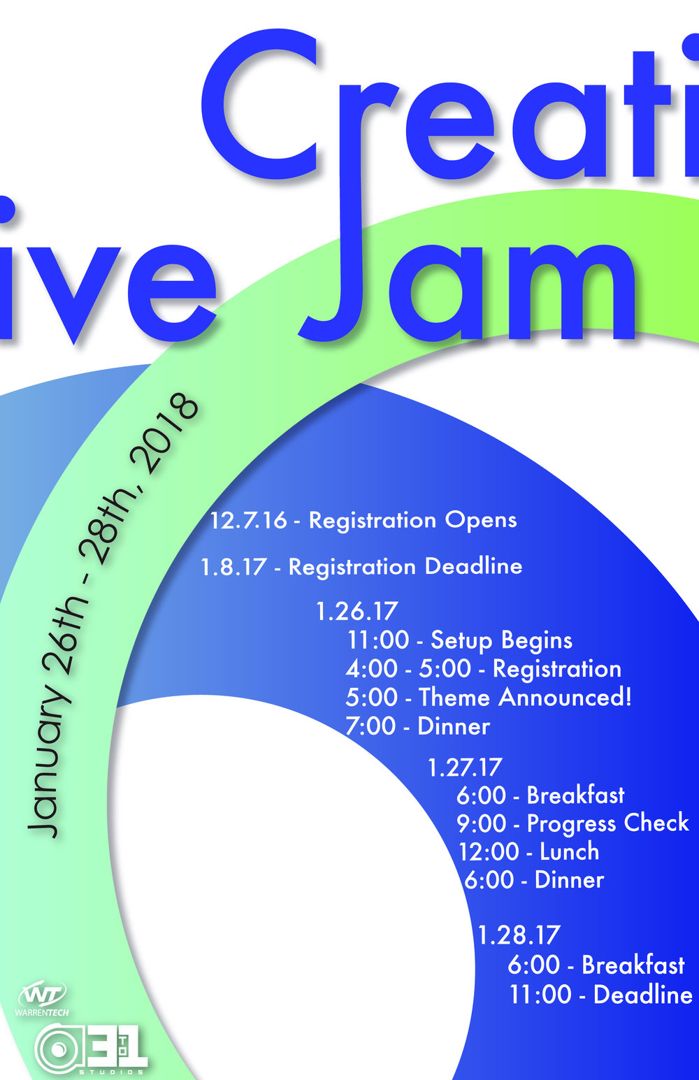 Creative Jam Posters-02.jpg
