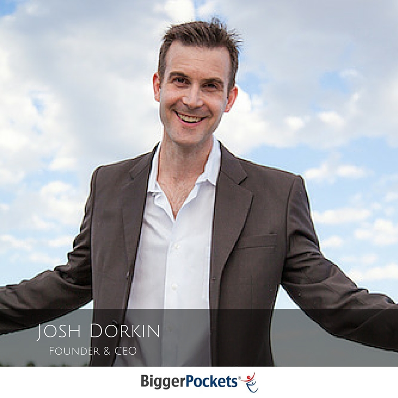 Josh Dorkin.jpg