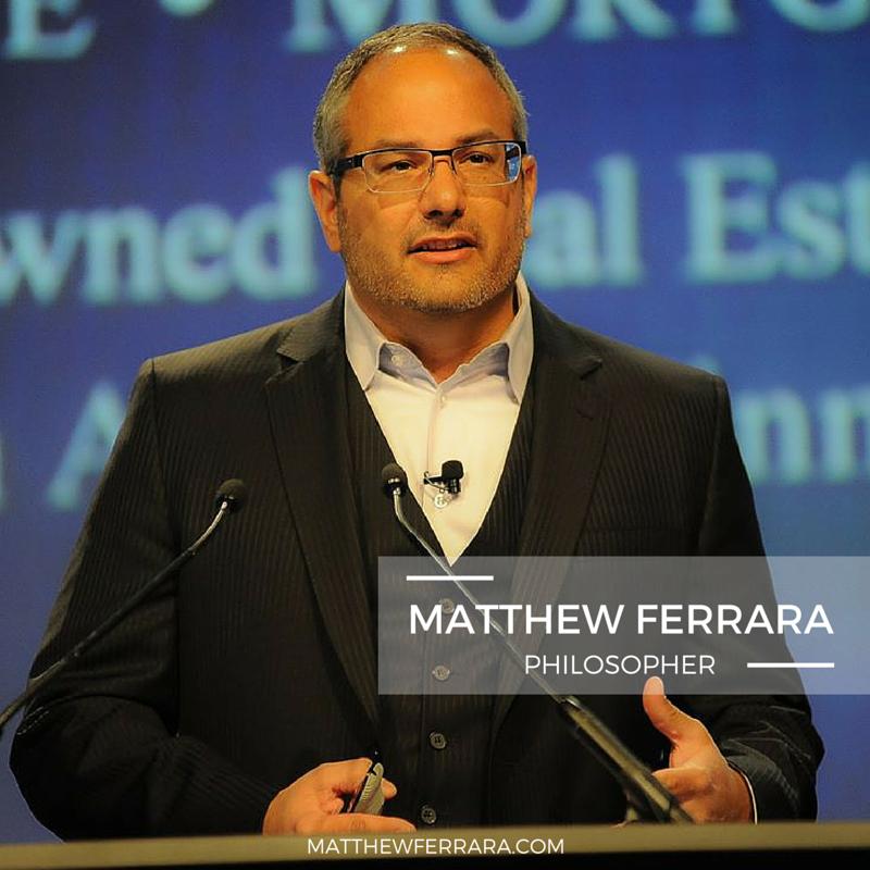 MATTHEW FERRERA.png