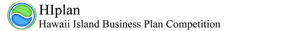 Hi plan.jpg