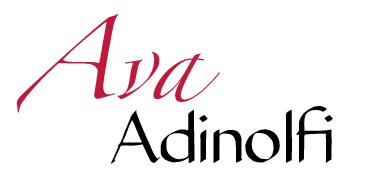 AVA Signature.jpg