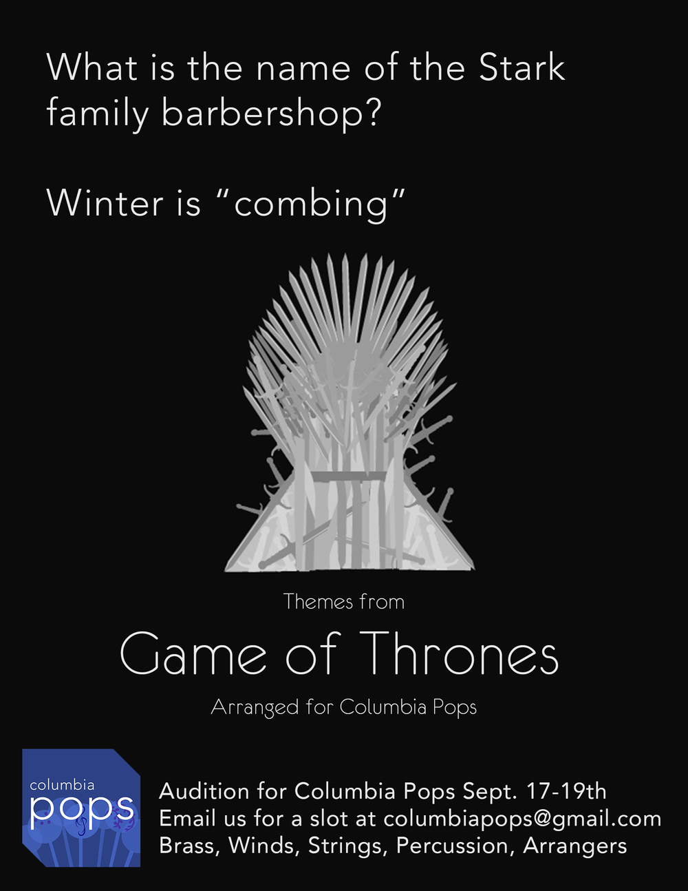 game_of_thrones.png