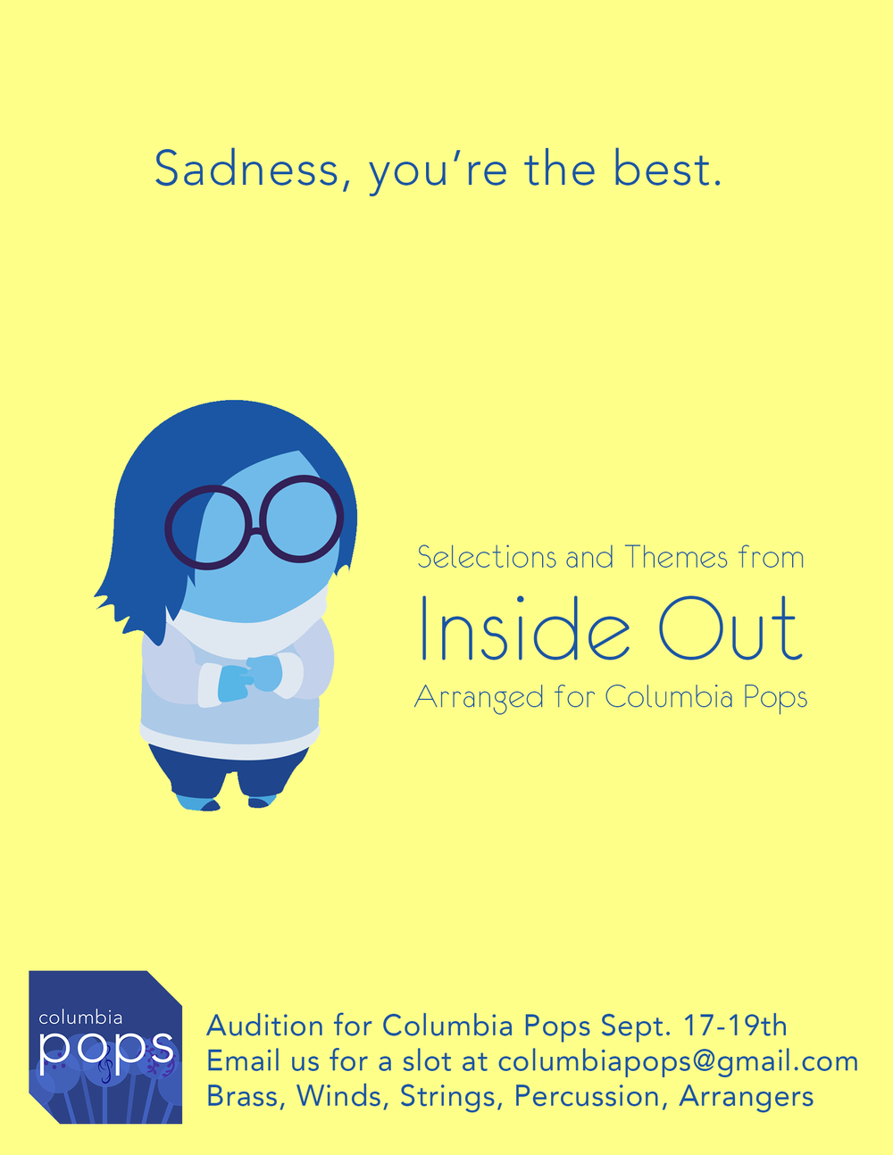 inside_out.png
