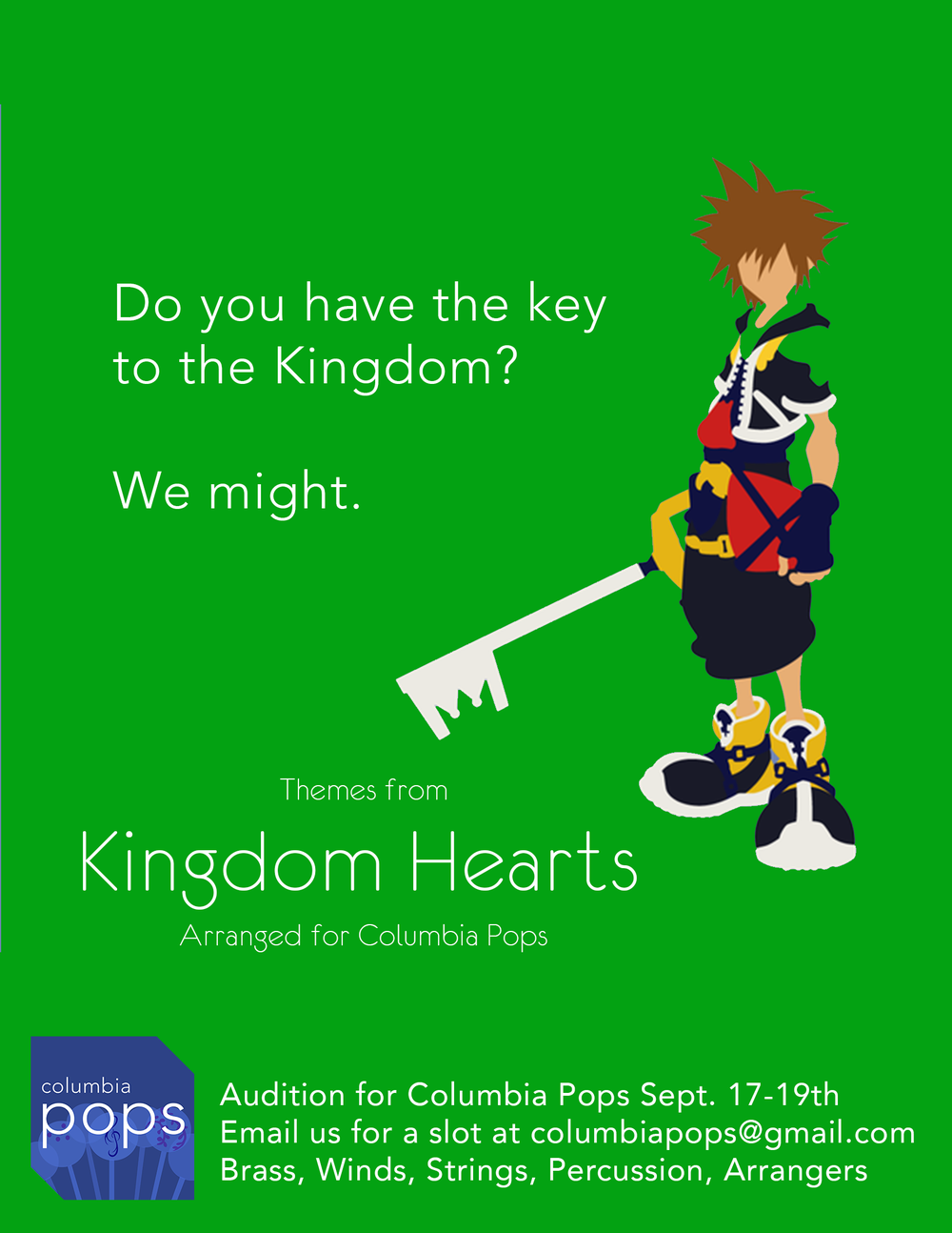 kingdom_hearts.png