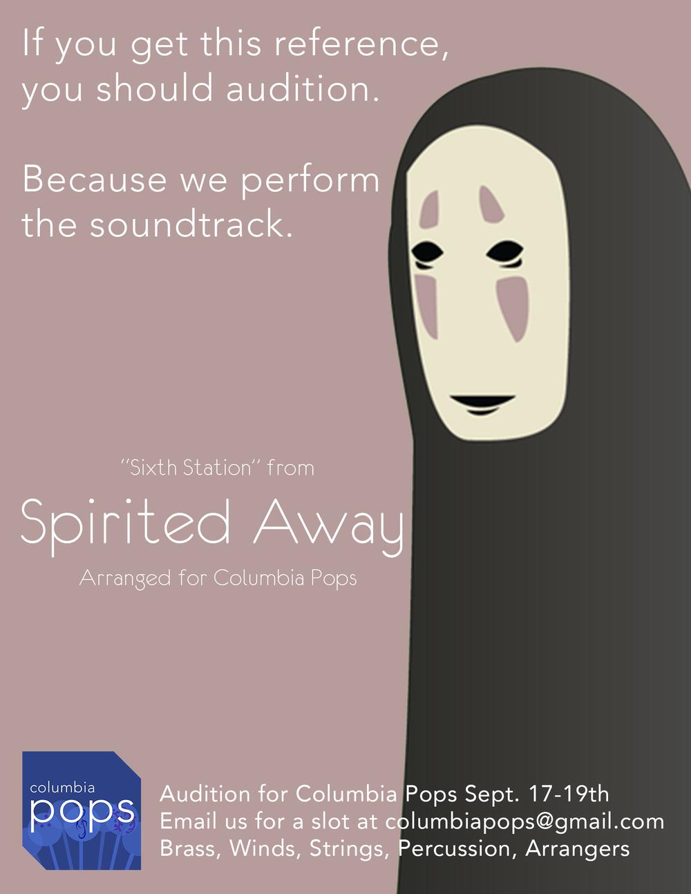 spirited_away.png