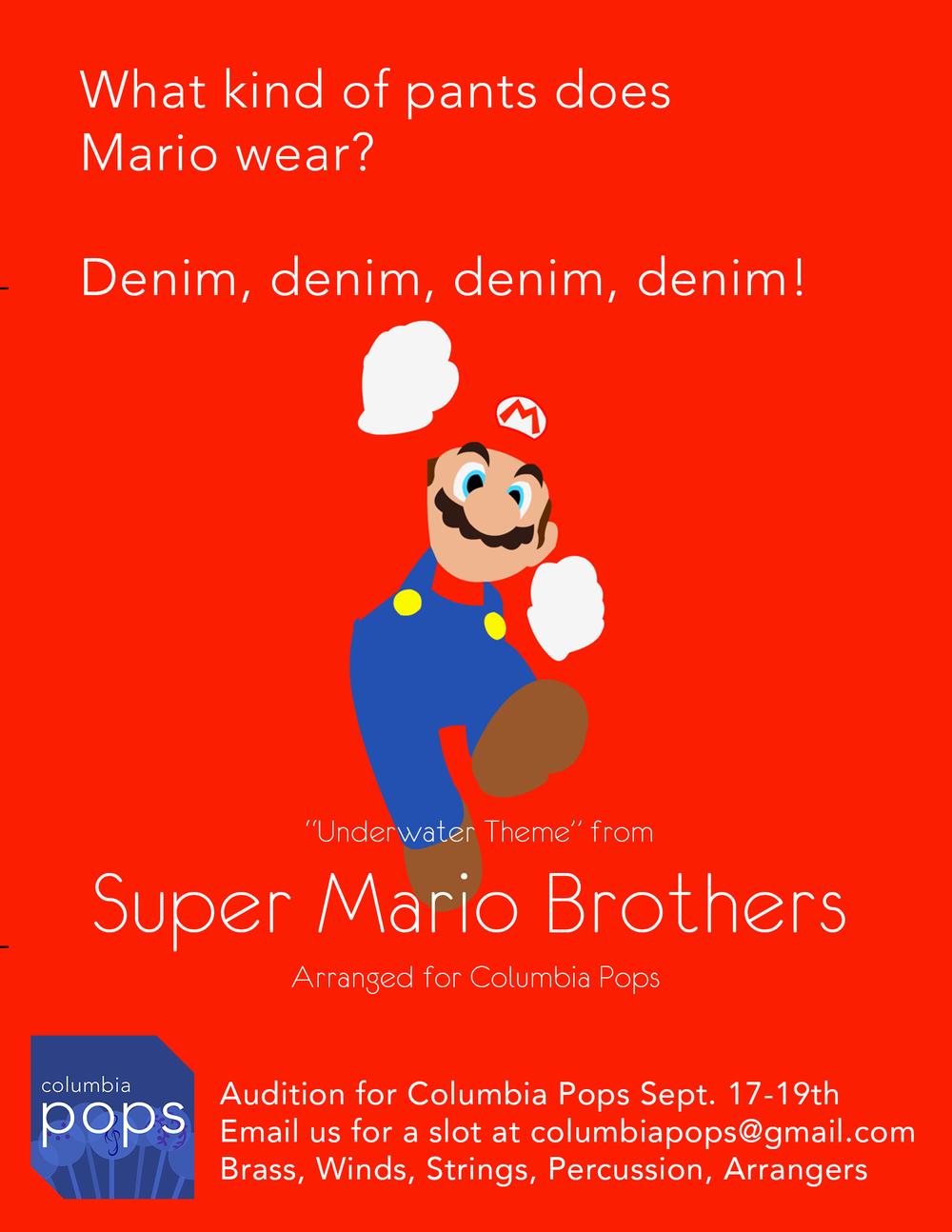 super_mario.png