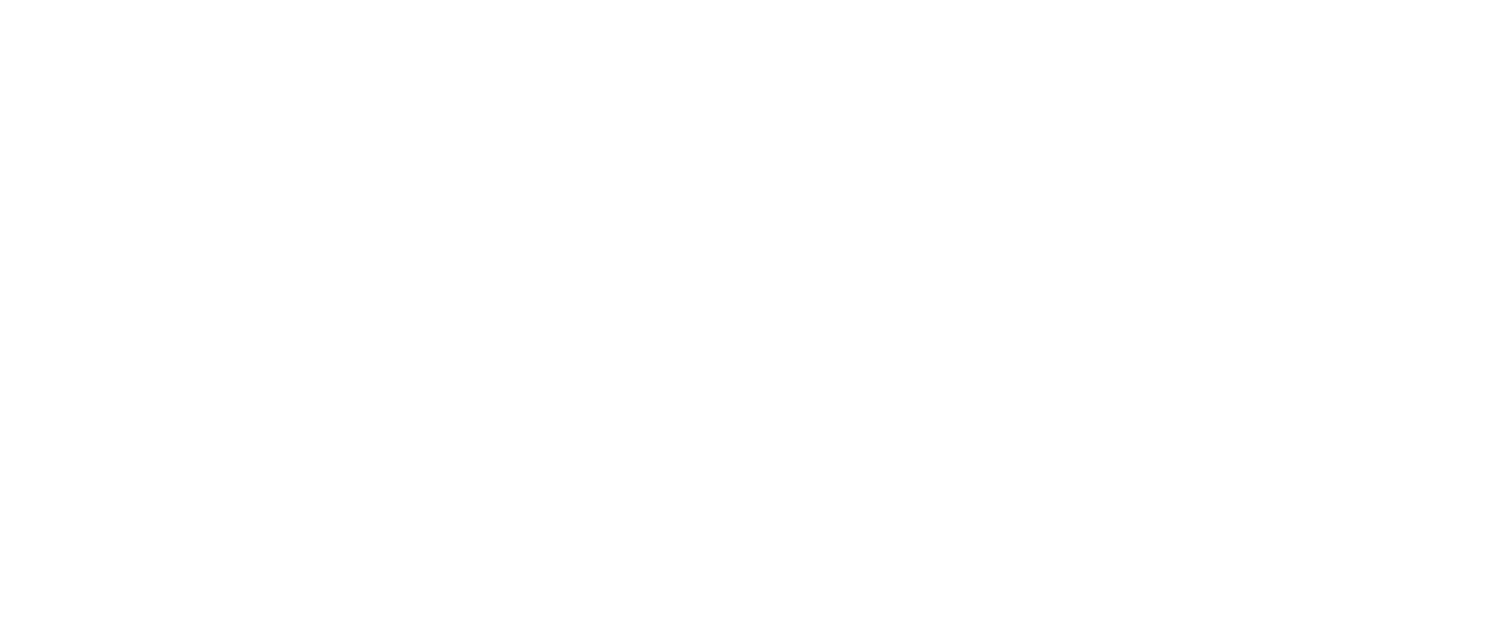 Archer Tax Group, LLC