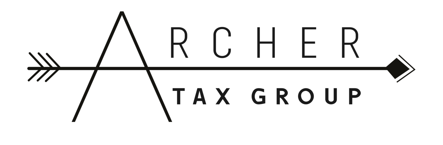 business expenses for truckers archer tax group llc