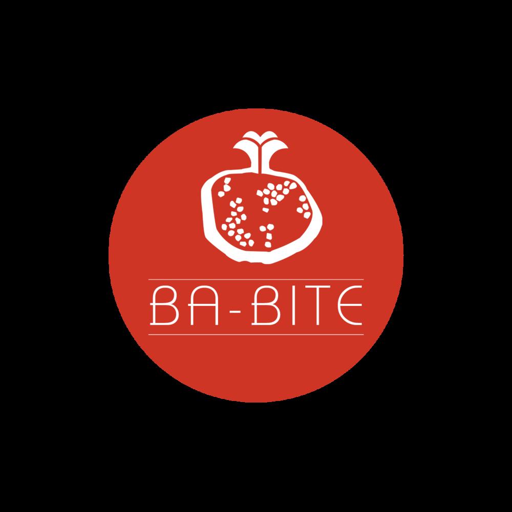 baBiteLogo.png
