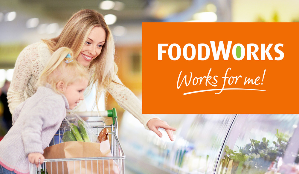 Best Value Solar is the solar supplier for    Foodworks in Victoria    Read More