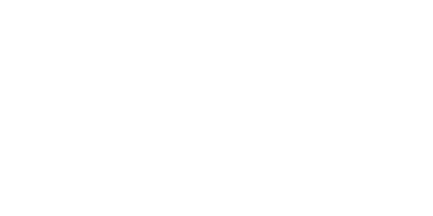 Best Value Solar