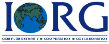 Indian Ocean Research Group Inc.