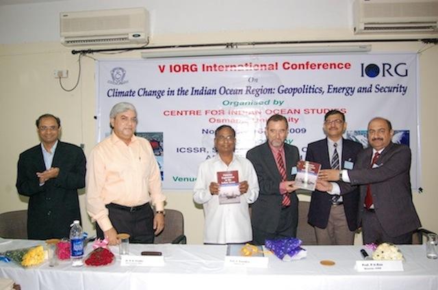 V IORG International Conference.jpg