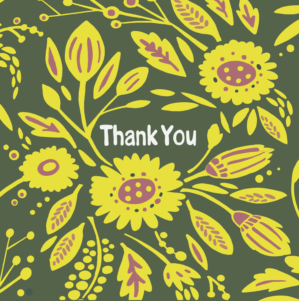 KM_Thanks_floral_yellow.jpg
