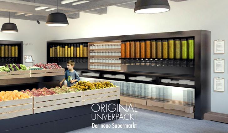 Original_Unverpackt_concept.jpg
