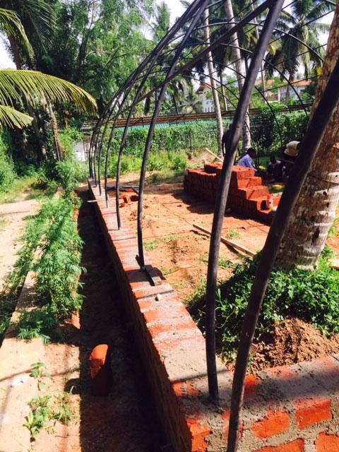 GardenShip2.jpg