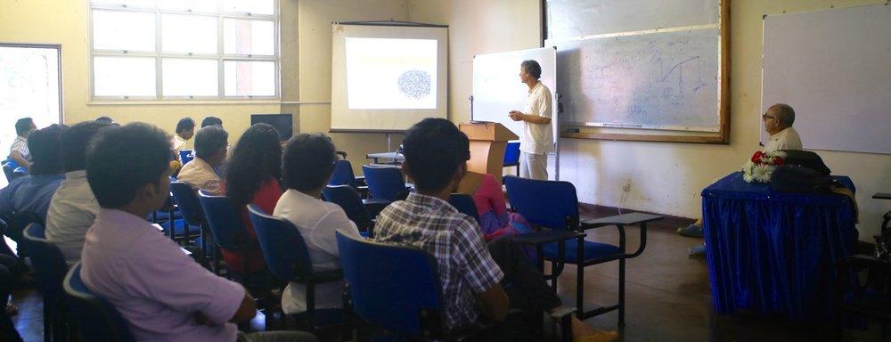 Peter Teaching at Uni.jpeg