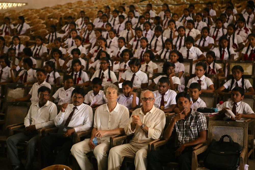Green School w Udesh.jpeg