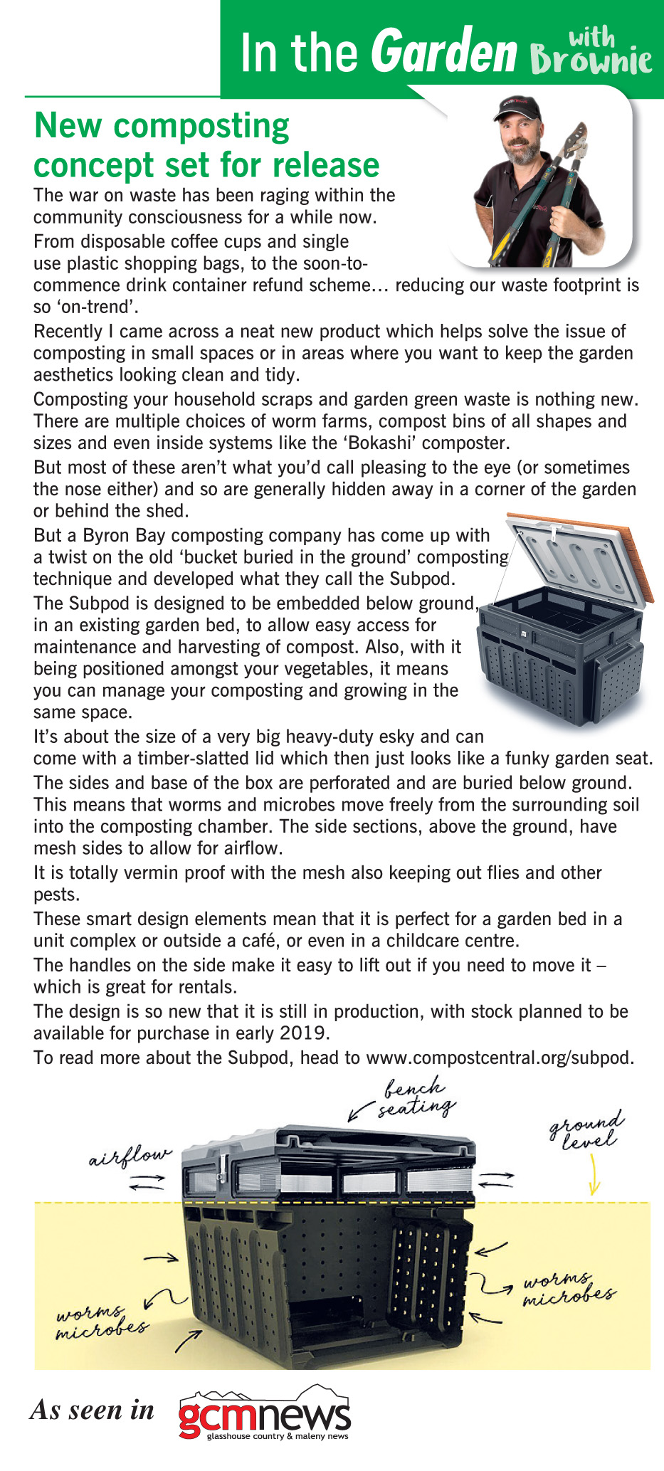 Compost Article.jpg
