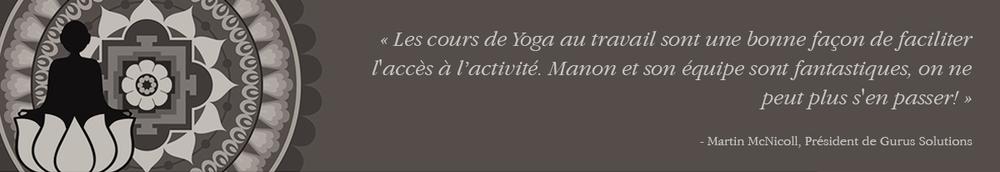 Temoignage_yoga-en-entreprise_3.jpg