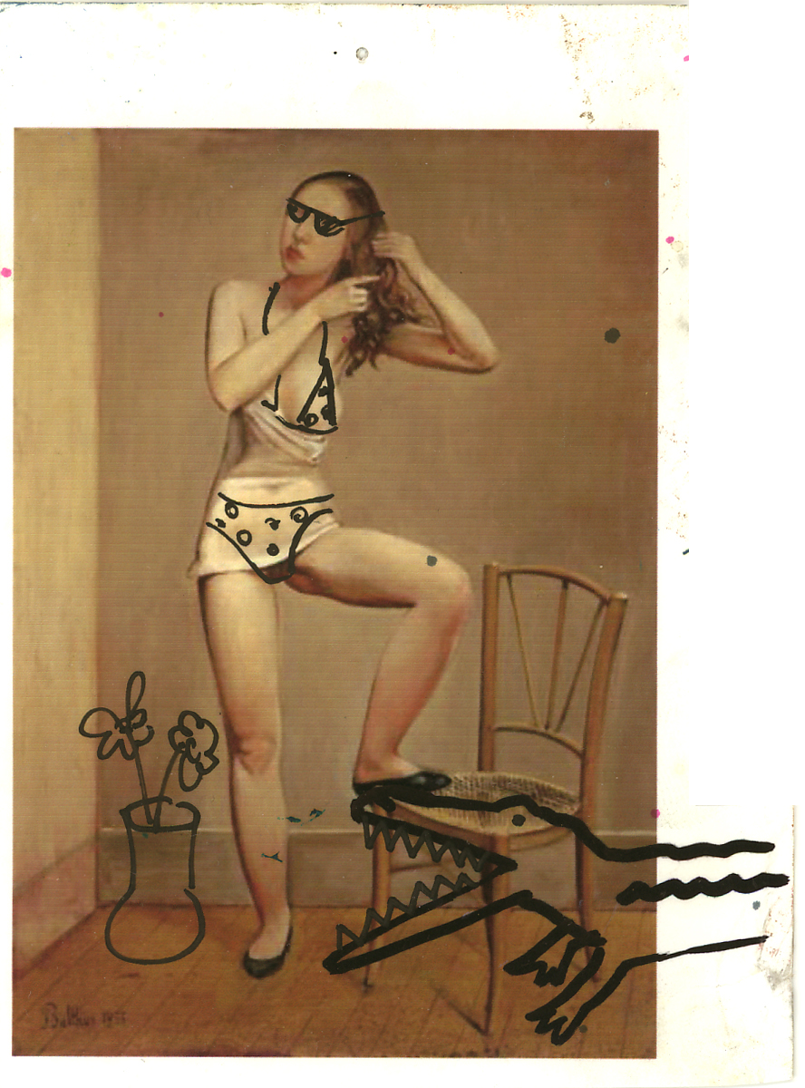 musings on balthus3.jpg