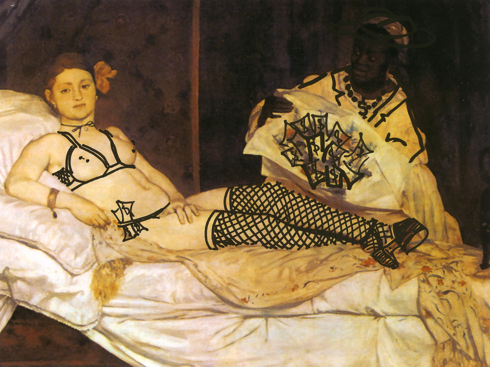 musings on manet2.jpg