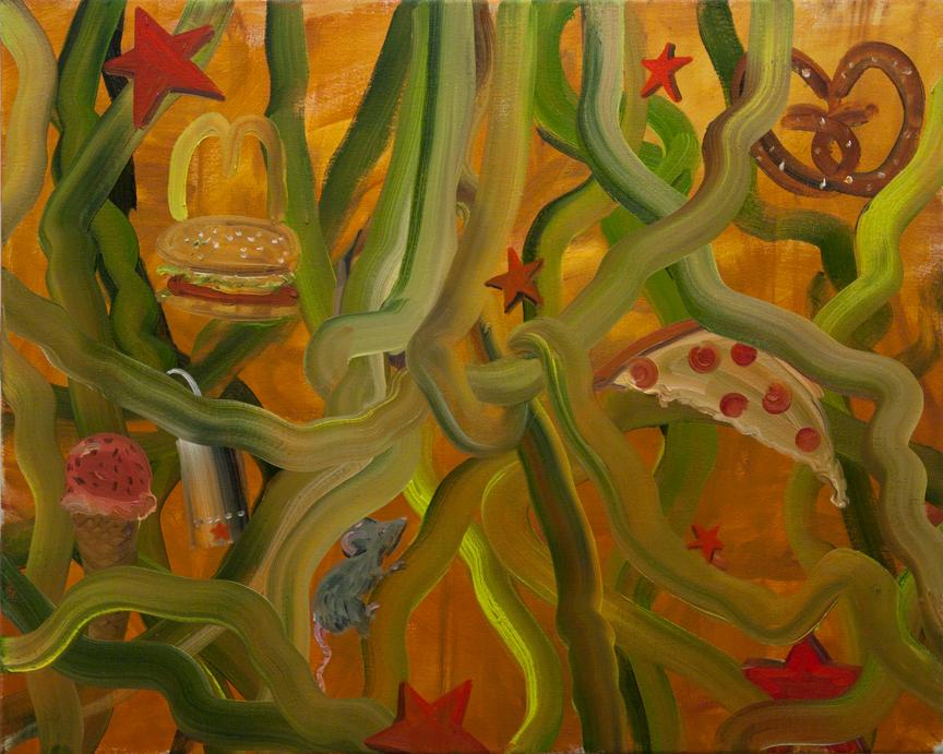 wisteria painting 1.jpg