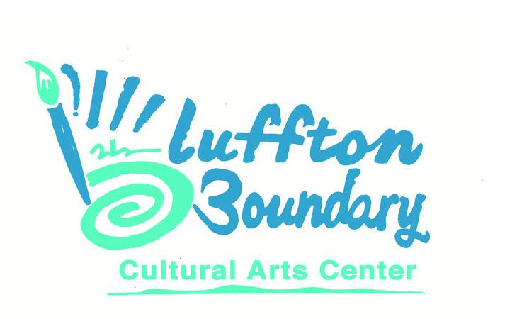 Boundary Only logo.jpg
