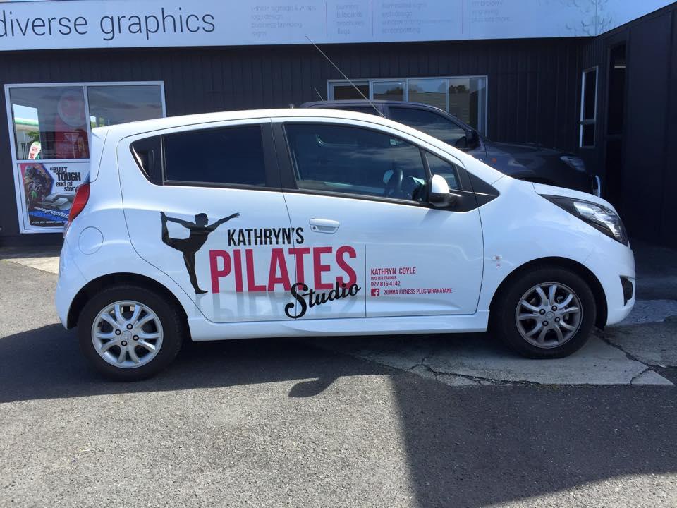 Kats Pilates Studio.jpg