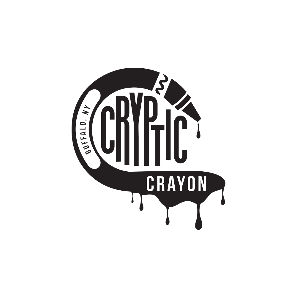 Cryptic Crayon Logo.jpg