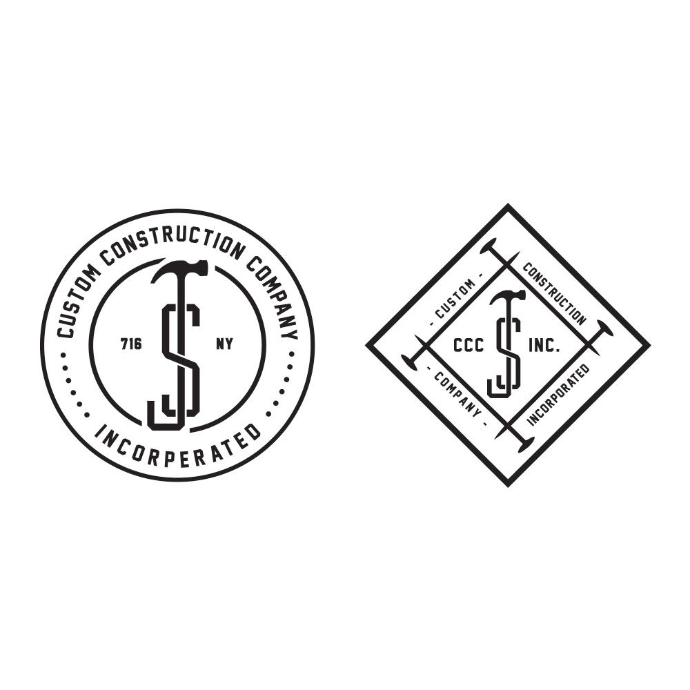 JS Construction Logo.jpg