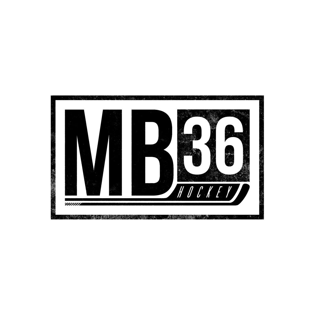 MattBarnabyHockey.com