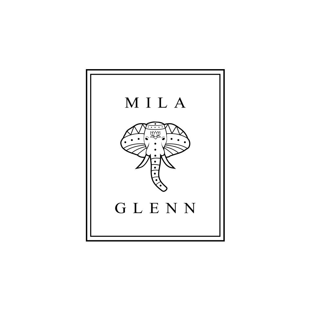Mila Glenn Logo.jpg