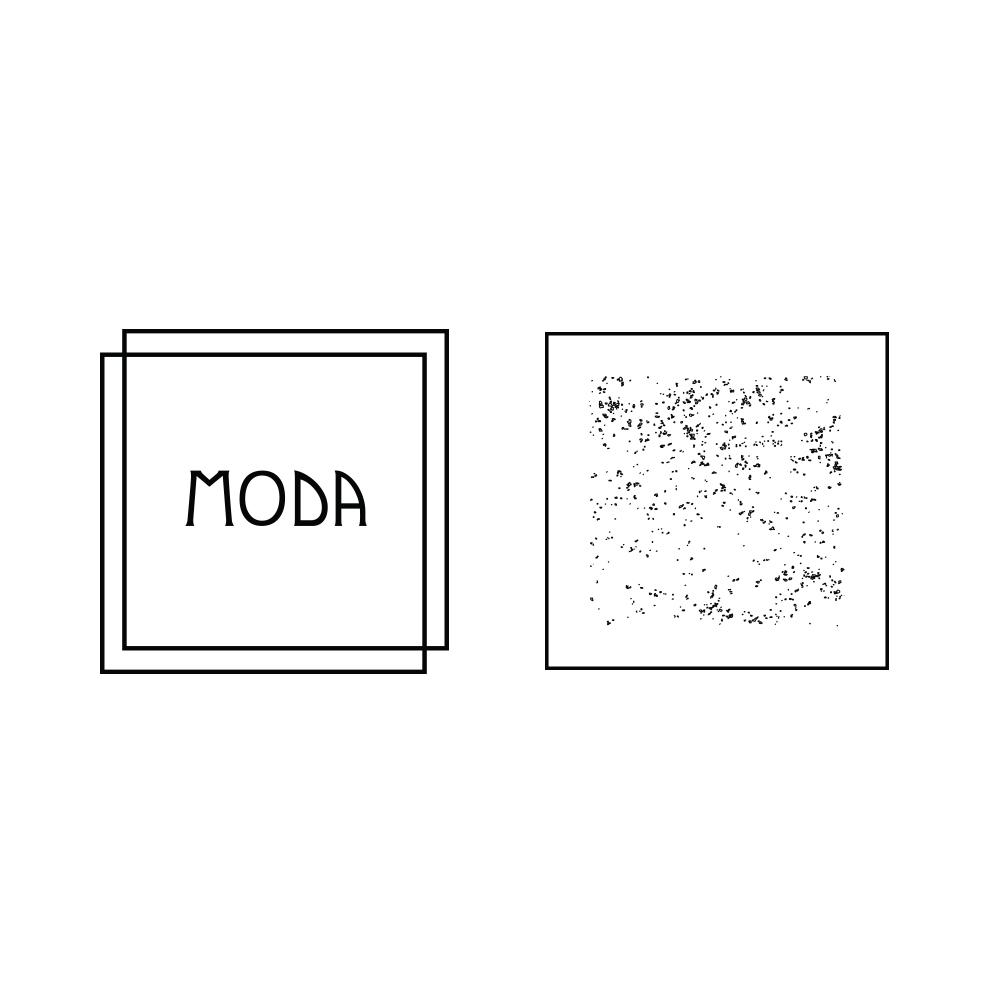 Moda Logo.jpg