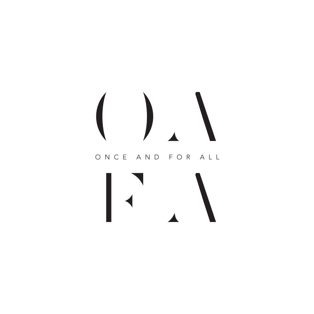 OAFA Logo 2.jpg