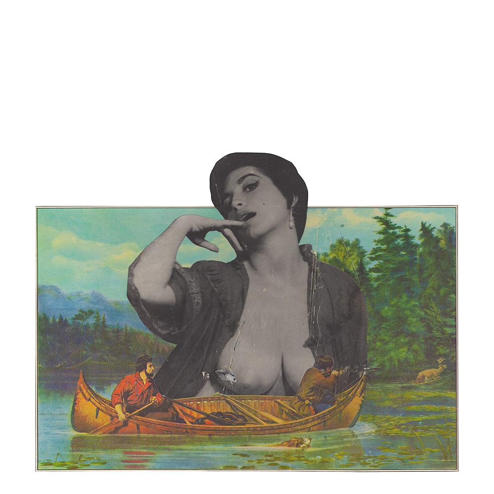 Canoe Collage.jpg