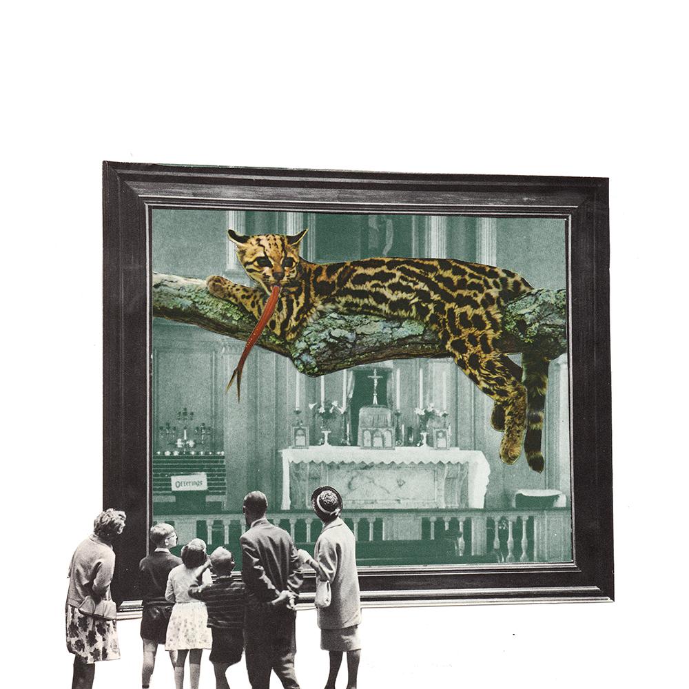 Cat Church Collage.jpg