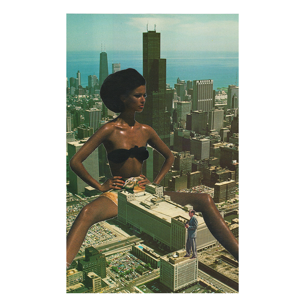 City Girl Collage.jpg