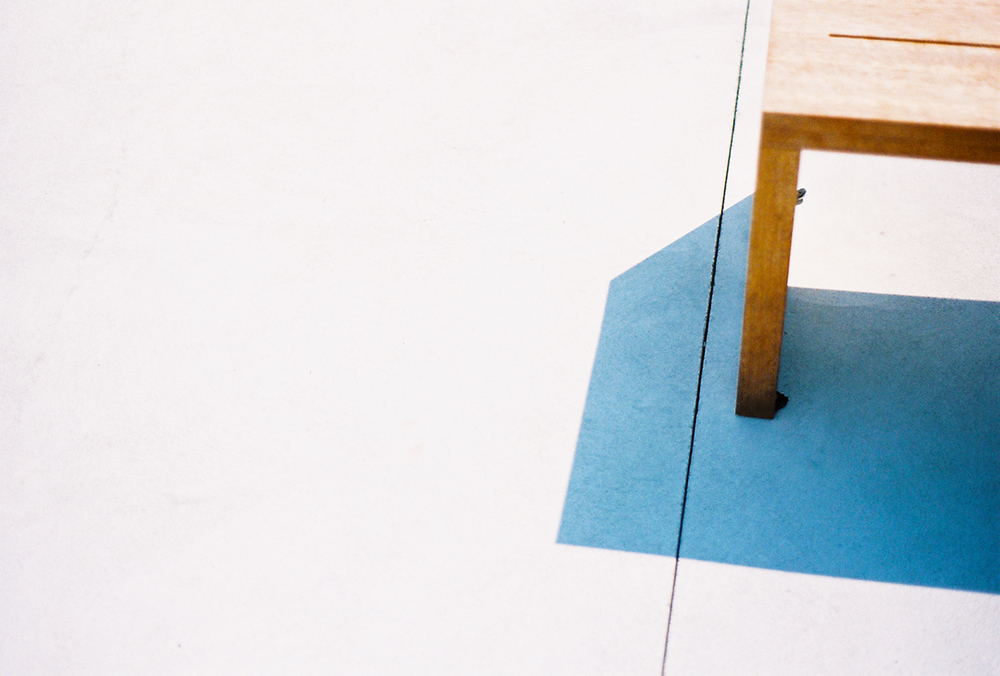 Bench Shadow.jpg