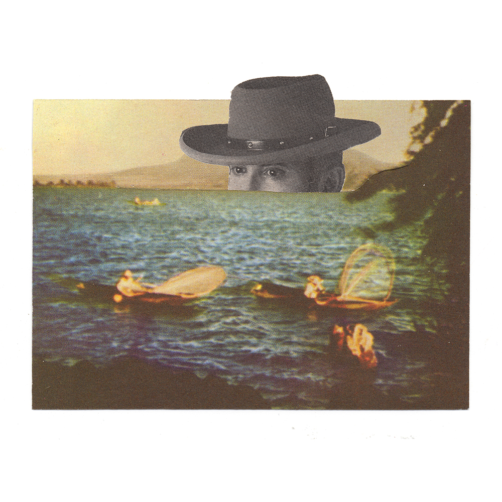 MR Print - Man in Hat.jpg