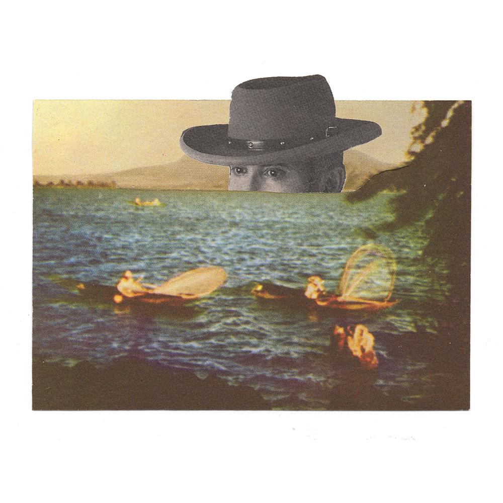 MR Print - Man in Hat.jpg