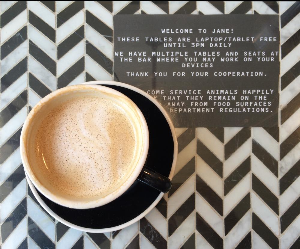 coffee jane on filmore.JPG